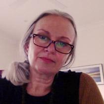 Barbara Majchrowska