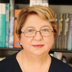 Nicolina Rotundo