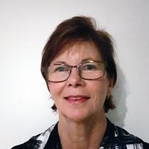 Pauline Malone