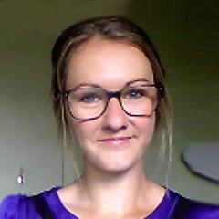 Tania Attley