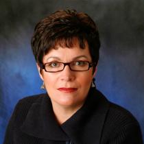 Janine Fraser